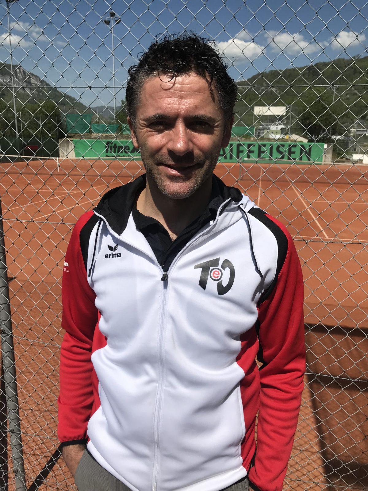 Roman Dietschi